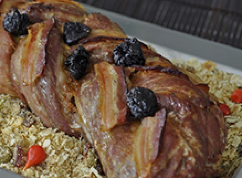 websites - Site Sob Encomenda Gourmet