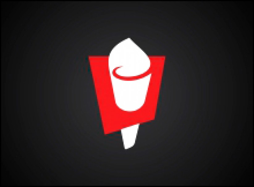 logotipos - Yakimaki