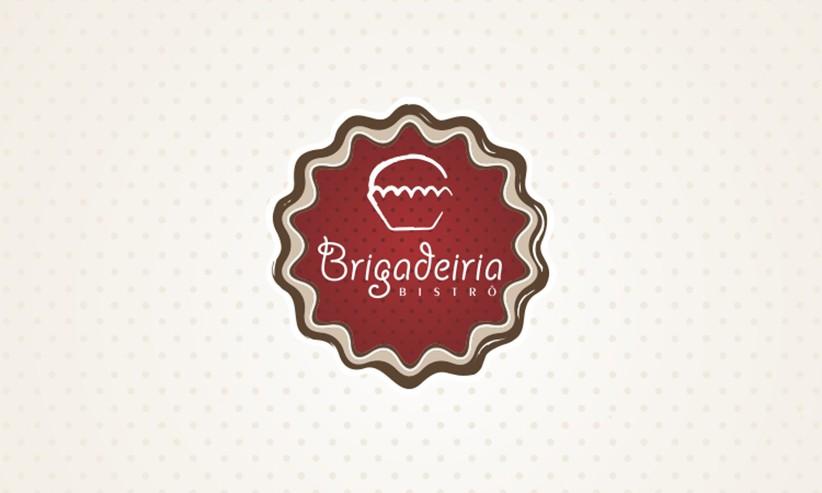 logotipos - Brigaderia