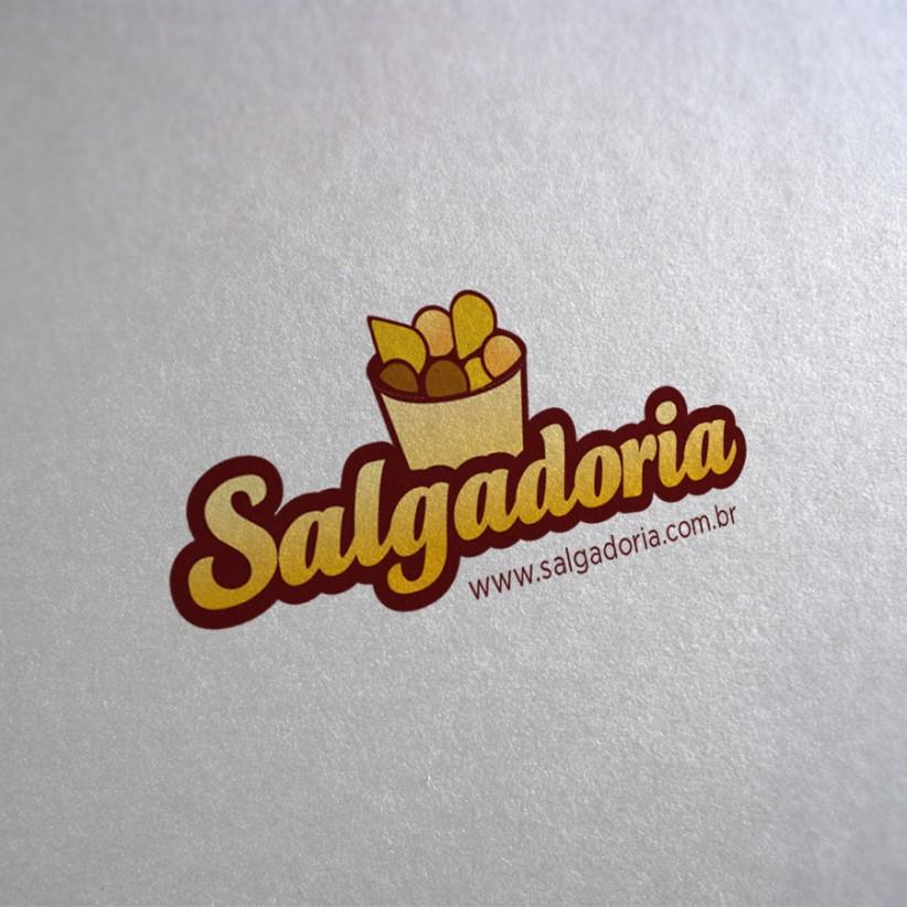 logotipos - Logotipo e Identidade Visual