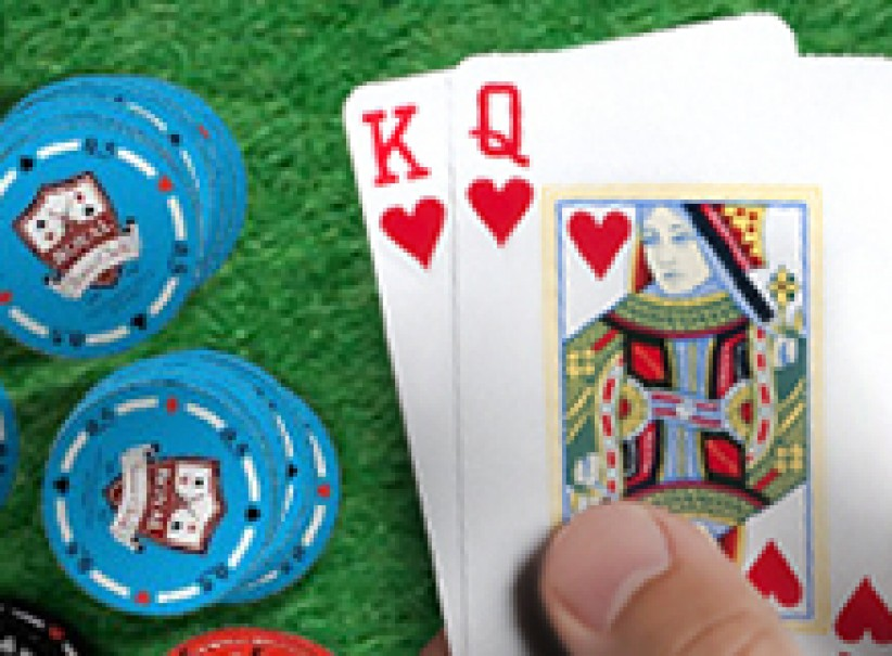 websites - Goiânia Poker
