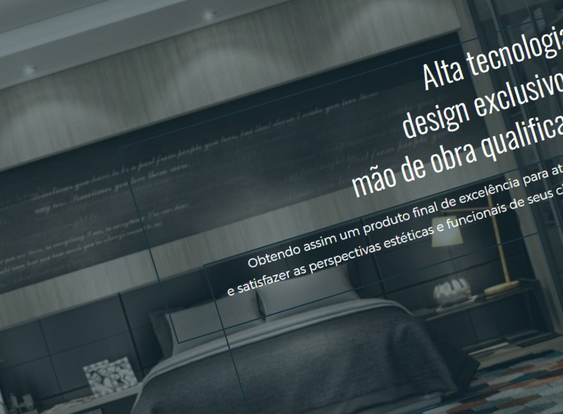 websites - Criação site Tocc Final