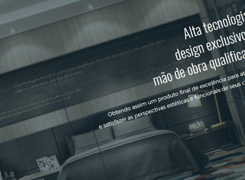 websites - Criação site Tocc Final